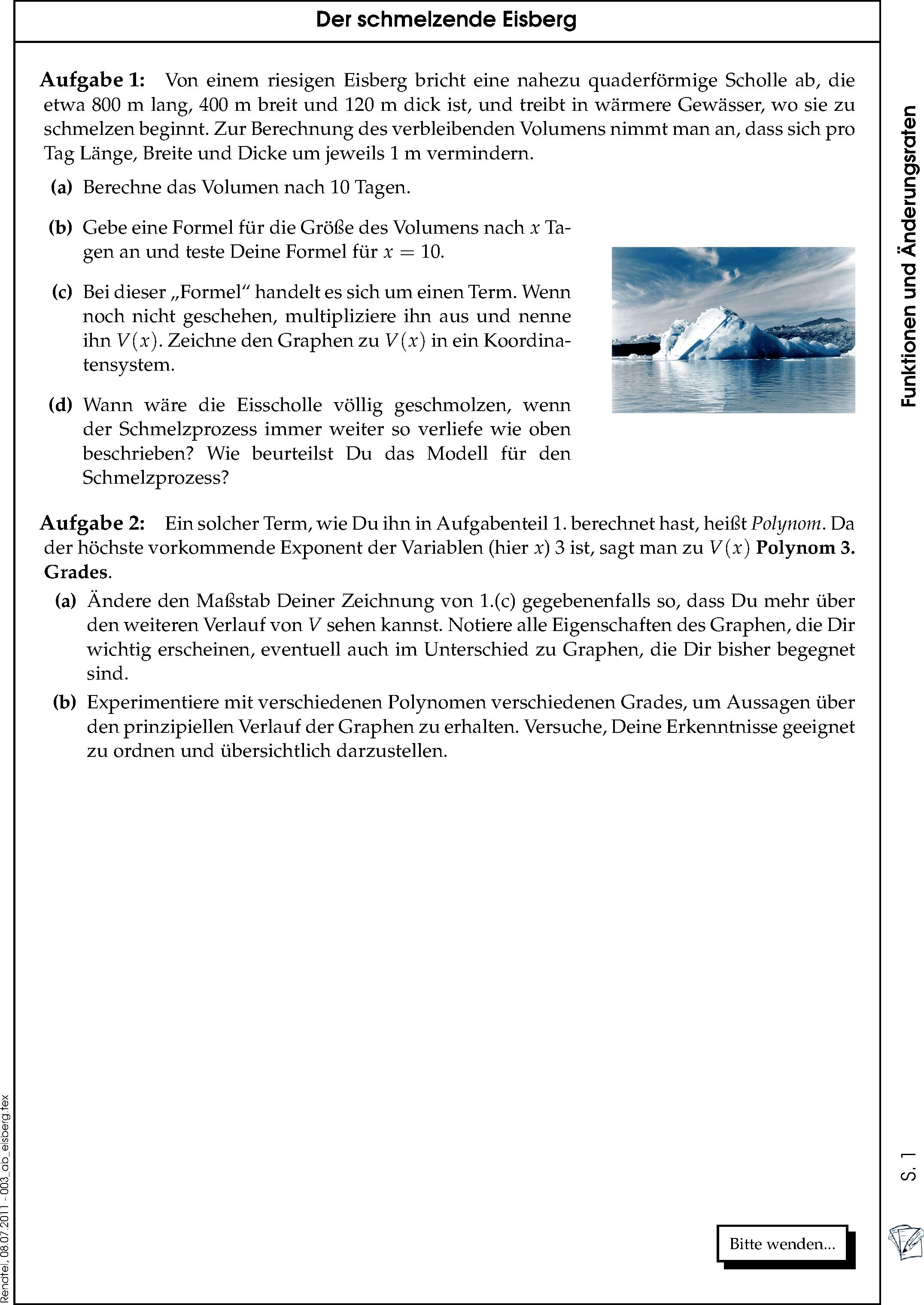 Erfreut Befund Breitenund Längen Arbeitsblatt Fotos - Mathe ...